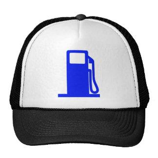 Got Gas? Trucker Hat