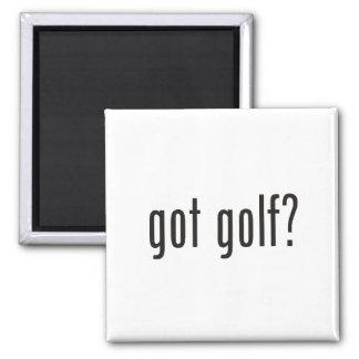got golf? refrigerator magnets