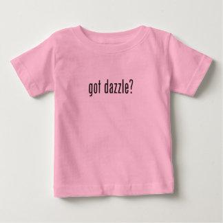 GOT got dazzle? Baby T-Shirt