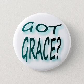Got Grace Button
