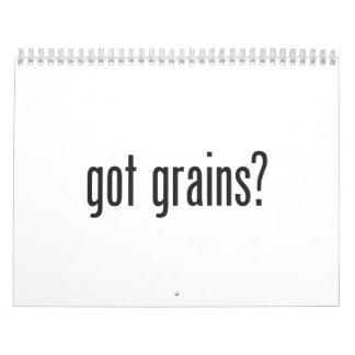 got grains calendar