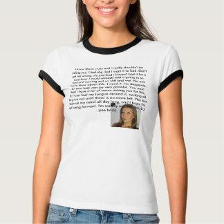 Got Gum? T-Shirt