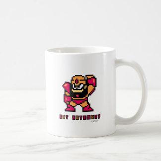 Got Gutsman? Mug