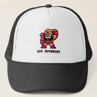 Got Gutsman? Trucker Hat