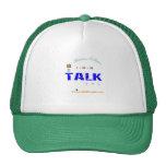 got - hat 2