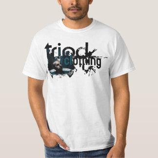 got head T-Shirt
