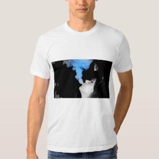 Got Hookah?? Shirts