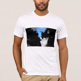 Got Hookah?? T-Shirt