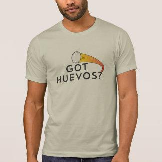 Got Huevos? Shirt