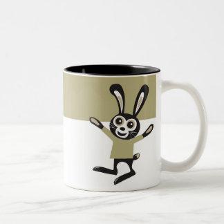 Got Hug? Coffee Mug