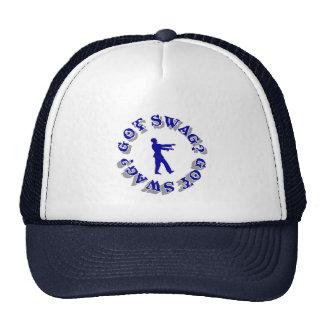 Got It! Trucker Hat