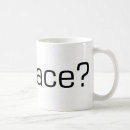 Got Jace? Coffee Mug