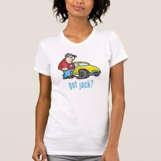 Got Jack? Women's  T-Shirt