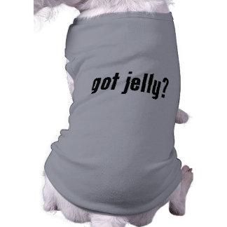 got jelly? T-Shirt