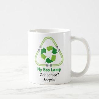 Got Lamps? Mugs