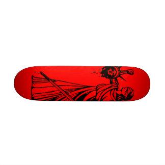 Got Liberty Skate Decks