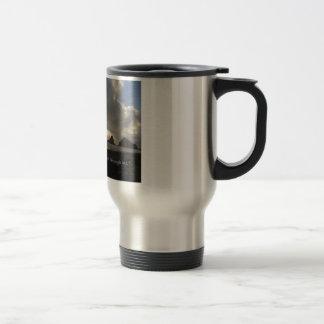 Got Life? Travel Mug