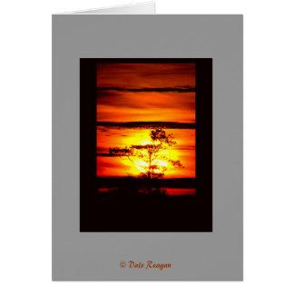 Got Light? Stationery Note Card