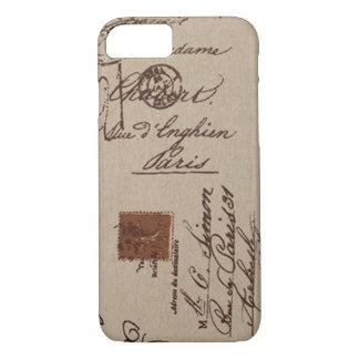 Got Mail Vintage Edition iPhone 8/7 Case