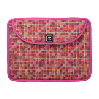 Got Makeup? - Lipstick box MacBook Pro Sleeve