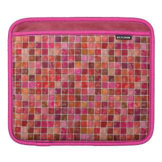 Got Makeup? - Lipstick box Sleeve For iPads