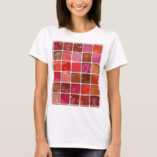 Got Makeup? - Lipstick box T-Shirt