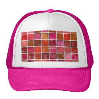 Got Makeup? - Lipstick box Trucker Hat