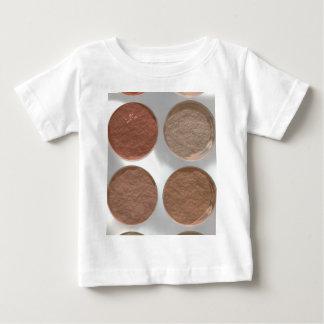 Got Makeup? - Pressed Powder foundation palette Baby T-Shirt