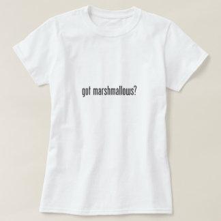 got marshmallows T-Shirt