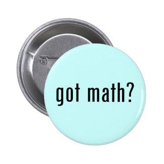got math? button