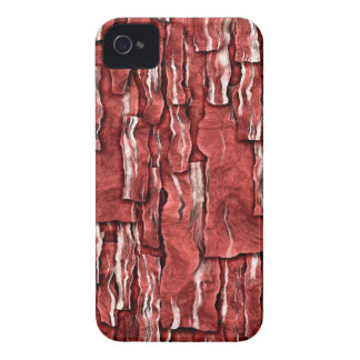 Got Meat? - iPhone 4 Cover