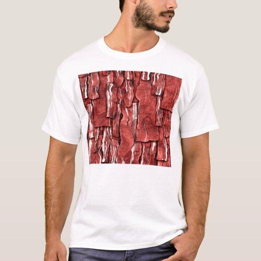 Got Meat? - T-Shirt