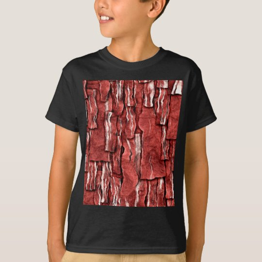 Got Meat? - T-Shirt