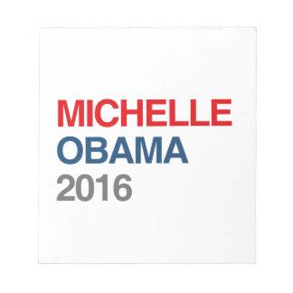 GOT MICHELLE OBAMA.png Scratch Pads