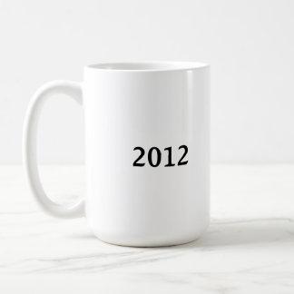 Got Mitt? Coffee Mug