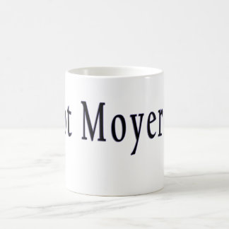 Got Moyer? Mug