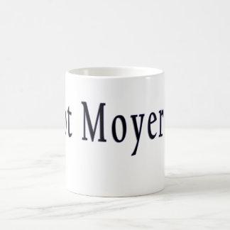 Got Moyer Mug