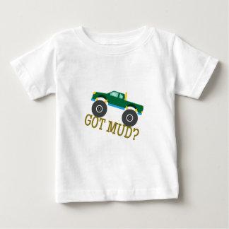 Got Mud? Shirt
