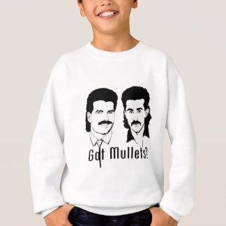 Got Mullets? Sweatshirt