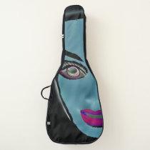 Got My Eye on You/Guitar Bag by Violet Tantrum
