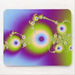 Got My Eye On You! Mouse Pad