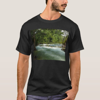 got nature? T-Shirt