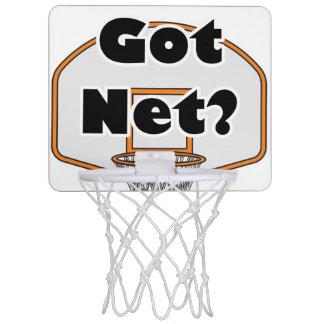 got net basketball sports vector design mini basketball hoop