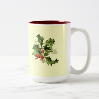 Got 'NOG?! Coffee Mug