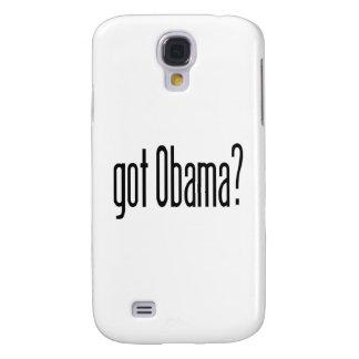 got Obama? HTC Vivid Cover