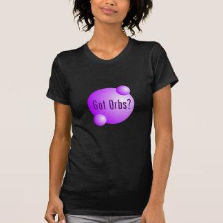 Got Orbs Tee Shirt