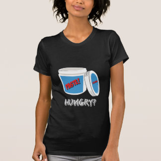 Got Paste? T-Shirt