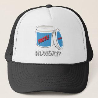 Got Paste? Trucker Hat