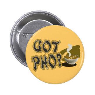 Got Pho 08 Button