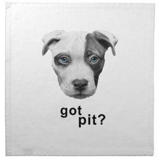 got pit.png cloth napkin